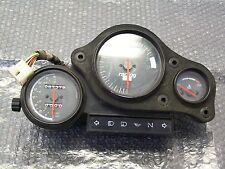 STRUMENTAZIONE PER APRILIA RS 50 DEL 2000