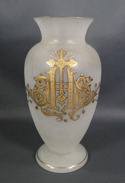 Altar Vases Collection On Ebay