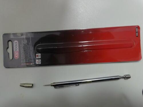 1 Aimant 8 mm style stylo déboucheur  KStools 550.1001