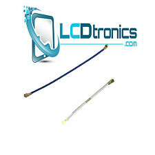 Replacement Samsung Galaxy Note 4 Antenna Wires