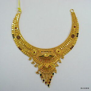 products pid com jpmay sri gold pearls pendant grams jagdamba pendants jpearlscom jpearls buy jewellery polki