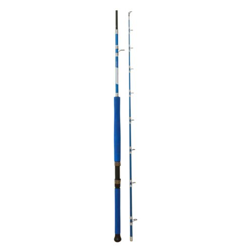 Shakespeare Agility Boat Fishing Rod  20lb Fast Action 1407184