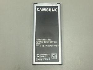 New-OEM-Samsung-Galaxy-Alpha-G850-G8508-G8509-EB-BG850BBU-Battery-1860mAh