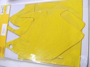 3-stickers-fonds-de-plaque-enduro-JAUNE-YAMAHA-250-450-WRF-2007