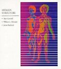 Human Structure by Matt Cartmill, James Shafland, William L. Hylander (Hardback, 1987)