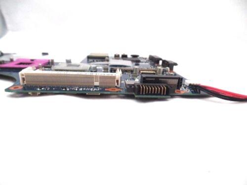 Genuine Toshiba Satellite A350 Motherboard PCB SET S/_A350 TAP K000069550