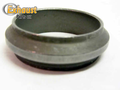 MERCEDES C class Exhaust Conical Seal Gasket