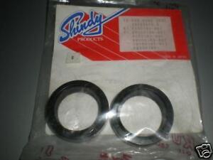 Fork Seals 039