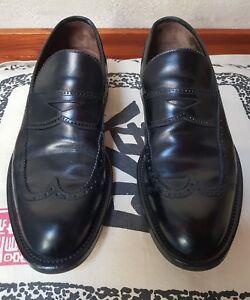 6459d91797f4a3 Chaussure de luxe italienne MORESCHI pointure 45 (44 mais qui taille ...