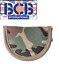 BCB-BRITISH-ARMY-SEWING-SEW-KIT-POUCH-MULTICAM-MTP-SAS-Cadet-TA-Scout thumbnail 2
