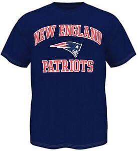 Discount Shirt Cheap Football England T Patriots New Jerseys Jerseys Nfl