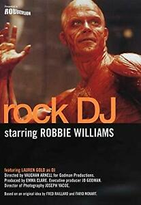 Robbie-Williams-Rock-DJ-DVD-2002-Robbie-Williams-Used-Very-Good-DVD