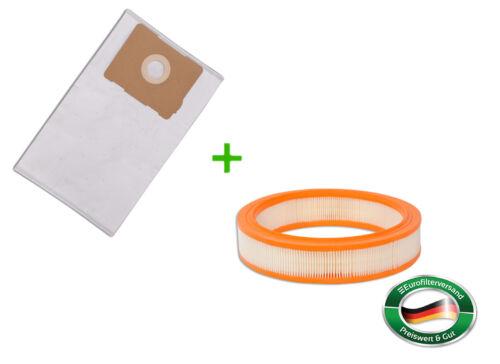 se 85 C se 60 e de filtro circulares filtro Filtro de lamas para Stihl se 61 se 90 C