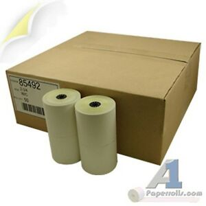 2-3-4-034-x-90-039-2-Ply-Paper-Rolls-Case-of-50