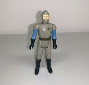 Vintage-Star-Wars-General-Madine-Action-Figure-1983-Kenner