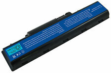 Superb Choice® 6-Cell eMachines AS09A31 Laptop Battery