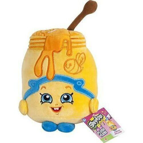 Buy 1 Get 1 50/% Off Add 2 to Cart Shopkins Plush Priced Individually