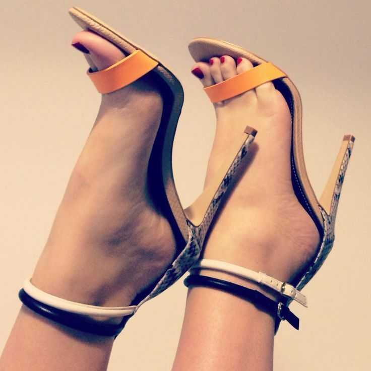 Z RIVER ANIMAL ISLAND PACHY SNAKESKIN SNAKE ANIMAL RIVER PRINT SANDALS STILLETO HEELS efd3ef