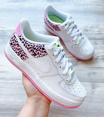 Nike air force 1 low women size 7.5