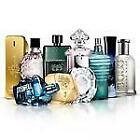perfumehousereatiler
