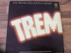 ABT-1968-LP-THE-TREMELOES-LIVE-IN-CABARET-CBS63547