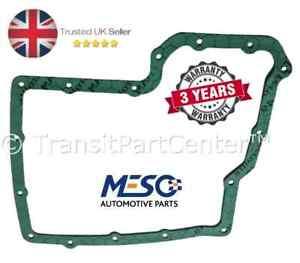 Transit Parts Brand New Mondeo MK3 2.0//2.2 TDCI 2000-2007 Oil Sump Pan Gasket