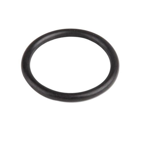 20 Stück O-Ring O-Ringe 15 x 1 mm DIN 3601 Viton FPM FKM 75 Neu