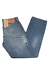 NEW-DISCONTINUED-MEN-LEVIS-504-REGULAR-STRAIGHT-JEANS-PANTS-BLACK-BLUE-GRAY thumbnail 15