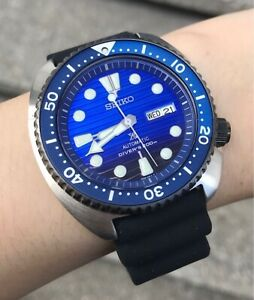 SRPC91K1-Prospex-Turtle-Automatic-Diver-Save-the-Ocean-Blue-Dial-Watch
