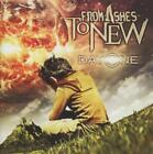 Day One von From Ashes To New (2016)