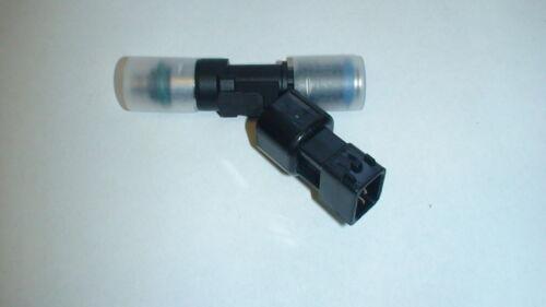 4 NEW Genuine Bosch EV14 60lb 630cc fuel injectors 2006-09 Honda S2000 AP2 F22C1