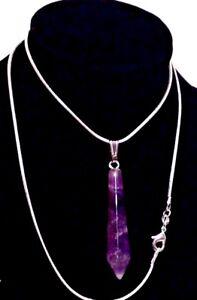 collier argent homme 60cm