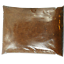 034-NEW-034-100-ORGANIC-COCO-Coir-COCO-Peat-Hidroponic-Media-Highest-Quality-1-2-litre thumbnail 3