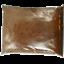 034-NEW-034-100-ORGANIC-COCO-Coir-COCO-Peat-Hidroponic-Media-Highest-Quality-1-2-litre thumbnail 2