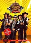Los Heroes Del Norte Segunda TEMPORADA 4 Discs DVD