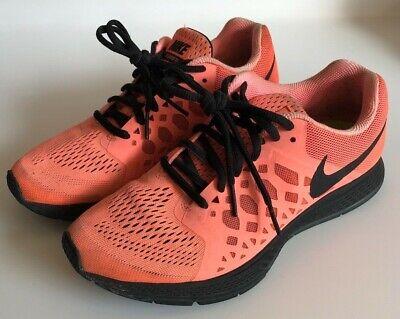Nike AIR ZOOM PEGASUS 31 Women's Size 7
