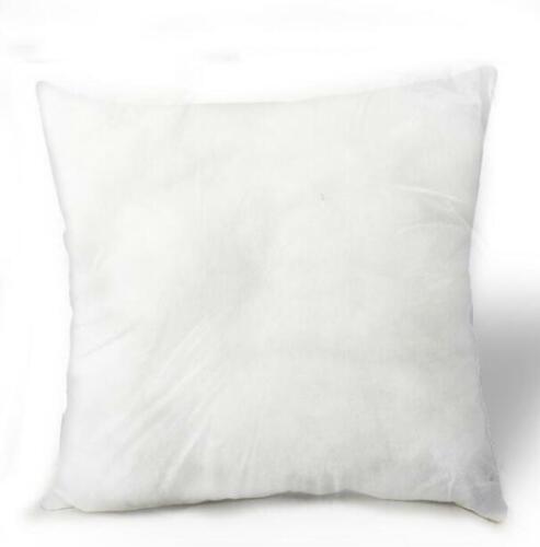 Custom Size Anime Dakimakura Long Hugging Pillow Inner Body Cushion PP Cotton SG