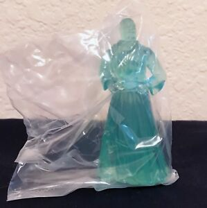 Hasbro Star Wars Power of the Force Mail Away Force SPIRIT OBI-WAN KENOBI Figure