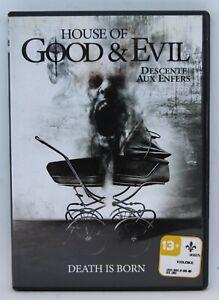 House-of-good-amp-evil-DVD-Rachel-Marie-Lewis-Christian-Oliver