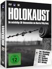 Holokaust - Die sechsteiligeZDF-Doku (2011)