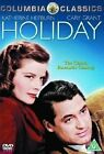 Holiday (DVD, 2004)
