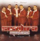 Te Amo * by Sombra Musical (CD, Sep-2005, Mock & Roll)