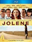 Jolene 0741952686897 With Dermot Mulroney Blu-ray Region a