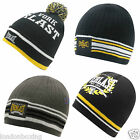 Everlast Mens Winter Warm Beanie Hats FREE SHIPPING WORLDWIDE