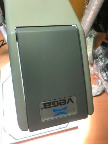 Vega Overheadprojektor