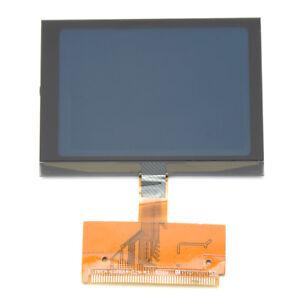 Kombiinstrument-VDO-LCD-Display-Tacho-Cluster-Screen-Repartur-Fuer-Audi-A3-A4-A6