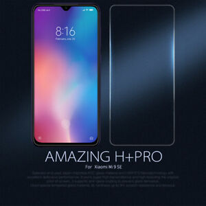 Nillkin-H-PRO-2-5D-Thin-Tempered-Glass-Phone-Screen-Protector-For-Xiaomi-Mi-9-SE