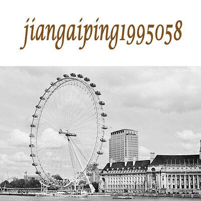 jiangaiping1995058