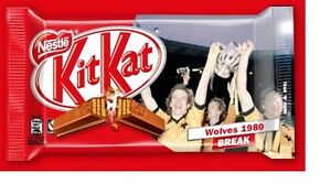 Wolves-FC-1980-League-Cup-Winners-Kitkat-Chocolate-Bar