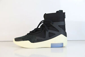 online store f0587 28268 Image is loading Nike-X-Fear-of-God-FOG-Air-1-
